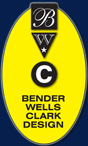 Bender Wells Clark Design